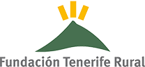 logo_tenerife_rural1
