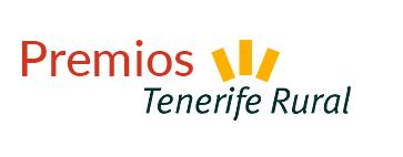Premios Tenerife Rural