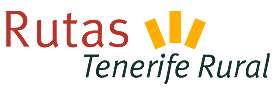 Rutas Tenerife Rural